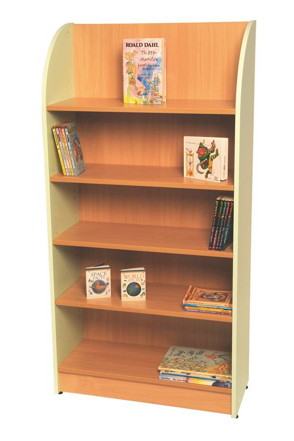 Tortuga Individual Adjustable Shelf