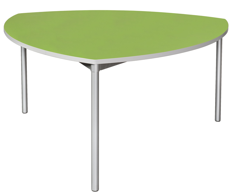 Enviro Dining Tables Shield