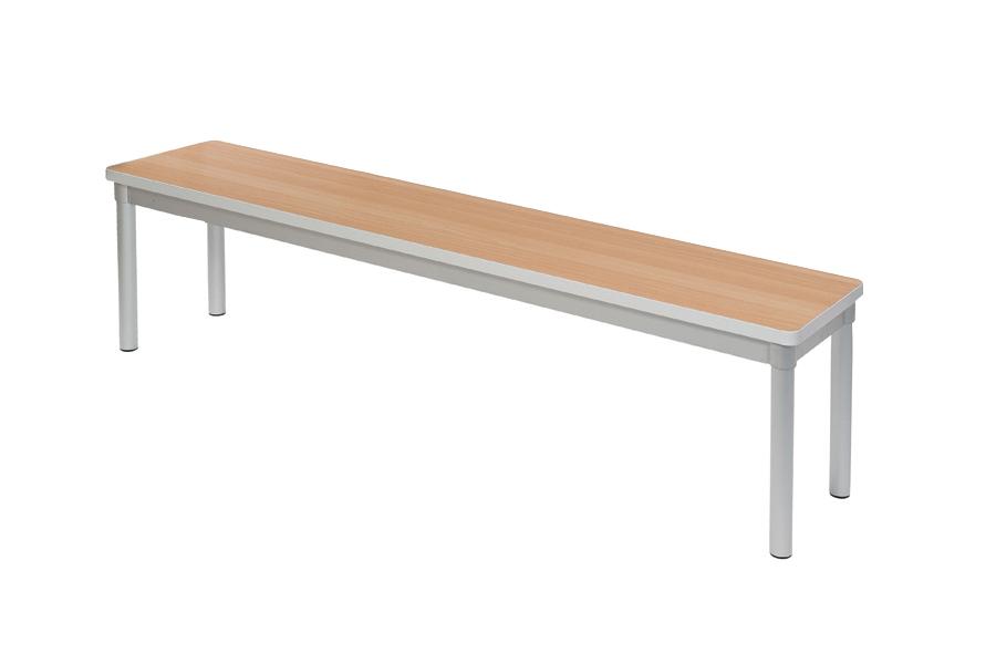 Enviro Dining Bench