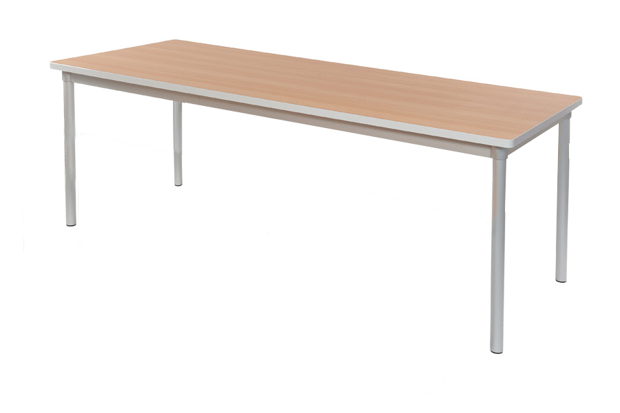 Enviro Dining Tables Rectangular