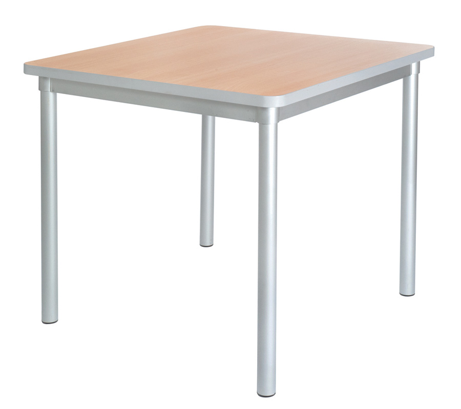 Enviro Dining Tables Square