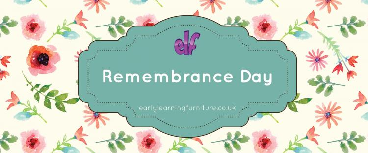 Remembrance Day History & Traditions