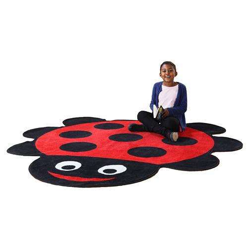 Carpets, Rugs & Activity Mats