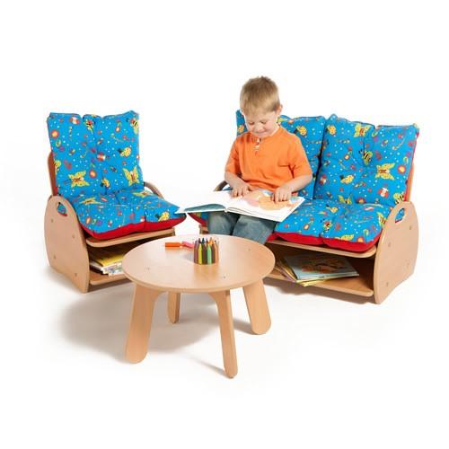 Early Years Furniture