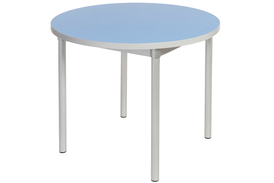 Enviro Dining Tables Round
