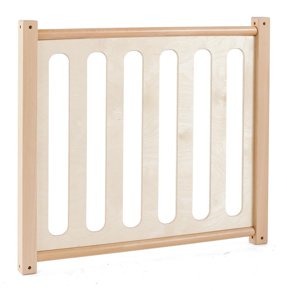 Toddler Playpen Panel Fence