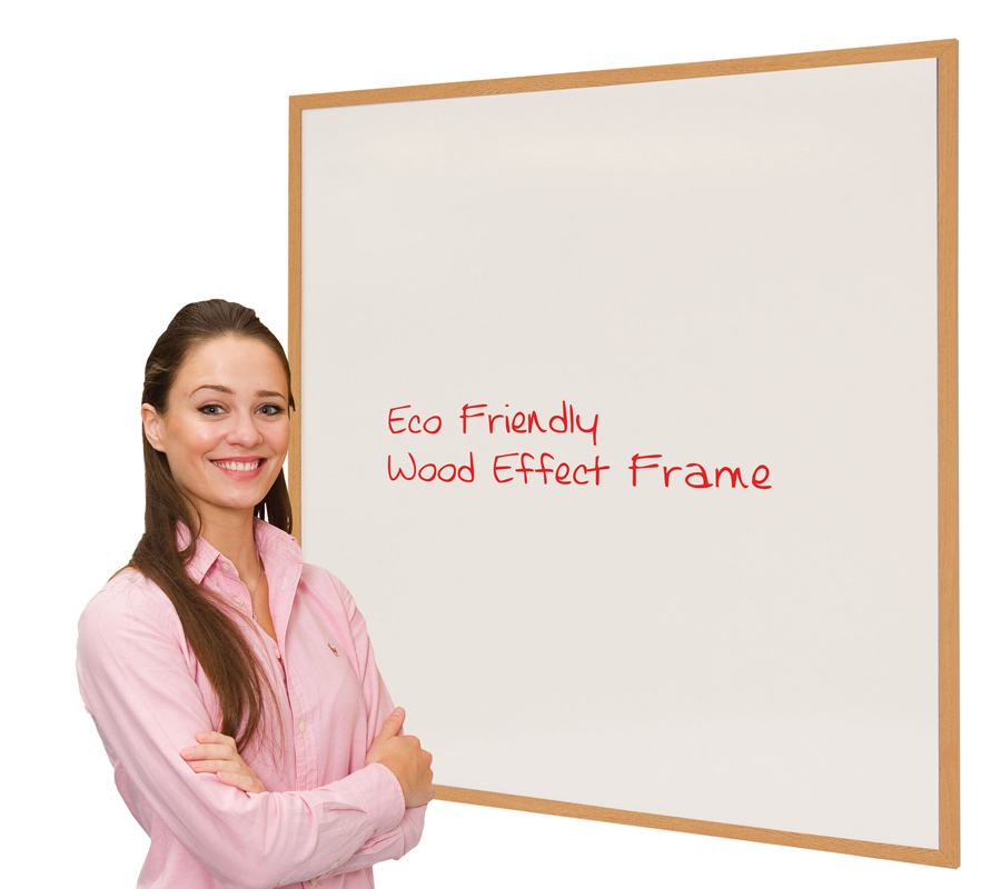 Eco Friendly Whiteboards